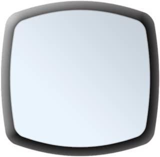Best simple makeup app Reviews