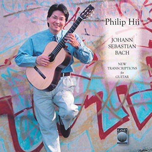 Philip Hii