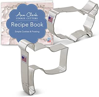 Best united states cookie cutter set Reviews