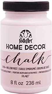 FolkArt Home Decor® Chalk Pintura acrílica para Muebles y