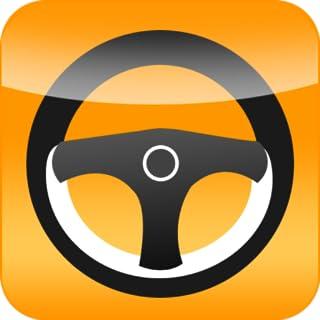 Amazon.es: Alquiler de coche - Viajes y turismo: Apps y Juegos