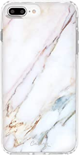 Best iphone 7 plus protective marble case Reviews