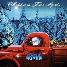 Best lynyrd skynyrd classical christmas Reviews