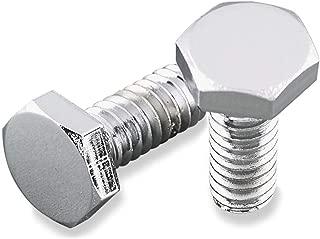 3//8-24 X 1-3//4 Harley Chrome Button Head Bolts 2 Pcs