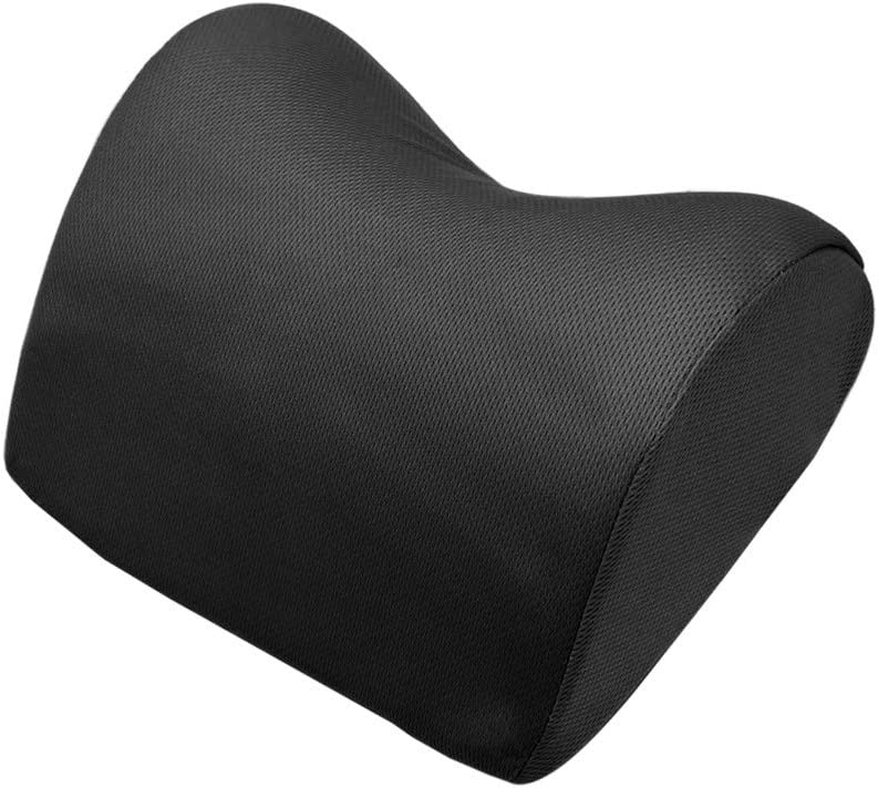 Max 72% OFF CLCTOIK Car favorite seat Pillow Neck headres Cushion in headrest car