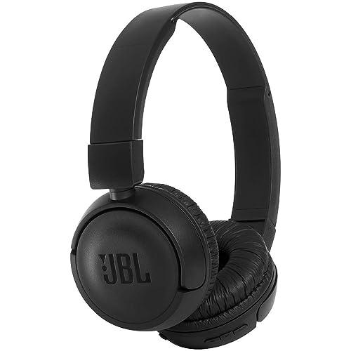 b928eabb260 Wireless Headphones with Mic: Buy Wireless Headphones with Mic ...