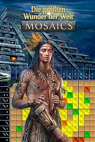 Die größten Wunder der Welt - Mosaics [PC Download]
