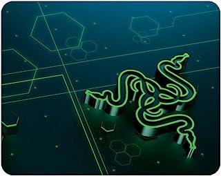Razer Goliathus Gaming Mouse Mat Mobile Travel