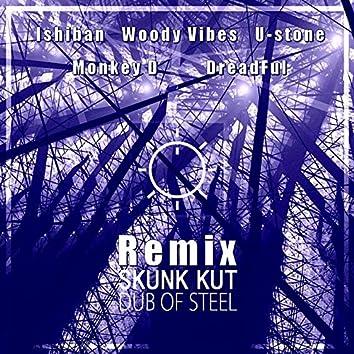 Dub of Steel (Remix)