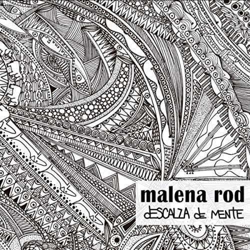 Malena Rod
