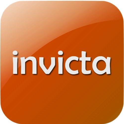 Invicta S1