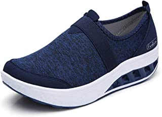 Best bata fitness shoes Reviews