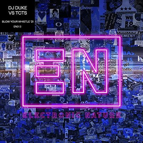DJ Duke & Tcts