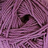 StoffHandwerker Scheepjes Cotton 8 (717) -