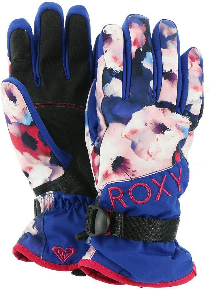 Roxy Jetty Snowboard/Ski Gloves