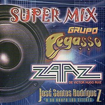 Super Remix