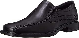 حذاء رياضي جديد بدون كعب للرجال من ايكو
