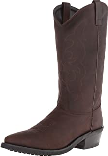Best boot barn humble Reviews