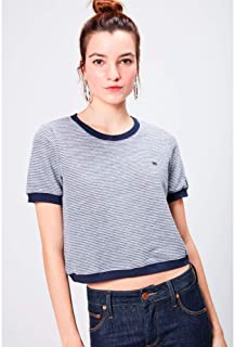 92311c8067 Moda - Damyller - Camisetas e Blusas   Roupas na Amazon.com.br