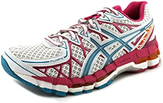 Best Asics Gel Kayano 20 Pink of 2020 Top Rated & Reviewed