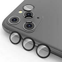 【4-Pack】 ROITON for iPhone 11 Pro Max/iPhone 11...