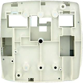HP Low Profile Access Point Mount for AP220 and AP300 Series Access Points