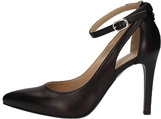 3e8f98af70 Amazon.it: scarpe decolte - Nero Giardini: Scarpe e borse