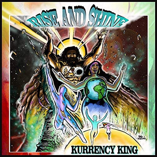 Kurrency King