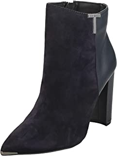 Ted Baker Women's INALA Shoes