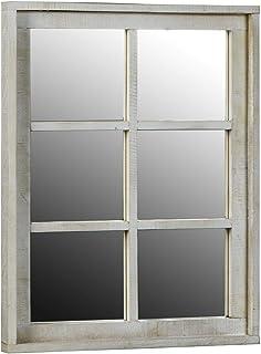 BANAK IMPORTA - Espejo para radiadores