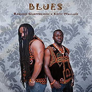 Blues (Radio Edit)