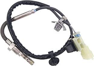 JESBEN Exhaust Gas Temperature Sensor Replacement for Astra J Vauxhall Astra GTC 1.7 CDTI 2009-2019 55 571 362 55571362