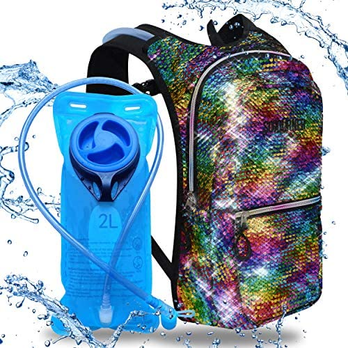 Top 10 Best hydration pack tactical