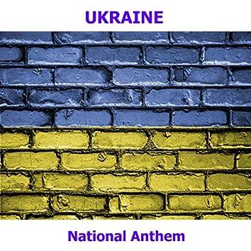 Ukraine - Šče Ne Vmerla Ukraïny - Ukrainian National Anthem ( The Glory and the Freedom of Ukraine Has Not Yet Died )