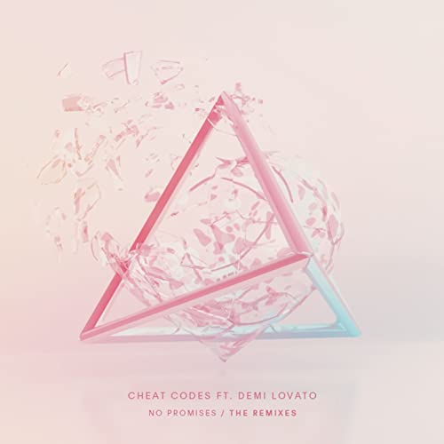 cheat codes no promises mp3 free download