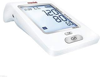 جهاز لقياس ضغط الدم بعرض رقمي من ميديل - موديل MY17