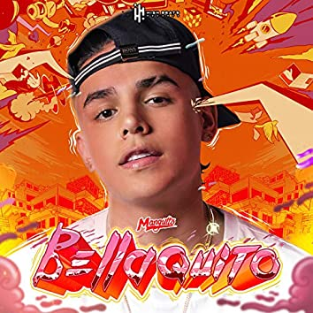 Bellaquito (feat. High Beats Records)