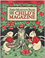 John Martin's Book:The Child's Magazine: Volume XL, No. 3: September, 1929