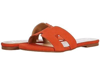 French Sole Alibi Sandal