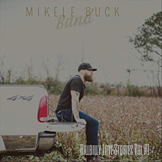 Best mikele buck band Reviews