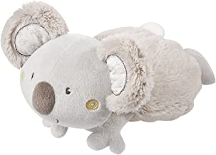 Amazon.es: peluches termicos