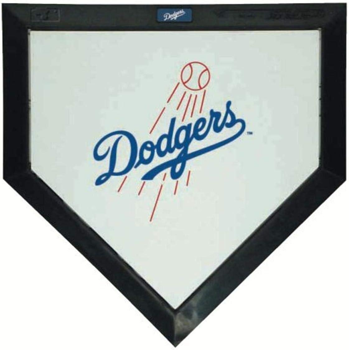 Fashion MLB Cheap bargain St. Louis Cardinals Plate Home Mini