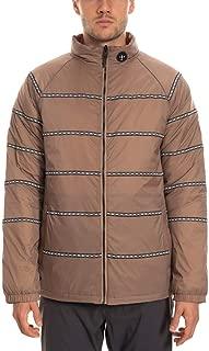 686 Men's Whipper Snapper Primaloft Jacket - Lightweight Travel Coat
