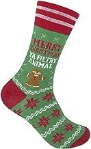 "Funatic ""Merry Christmas Ya Filthy Animal"