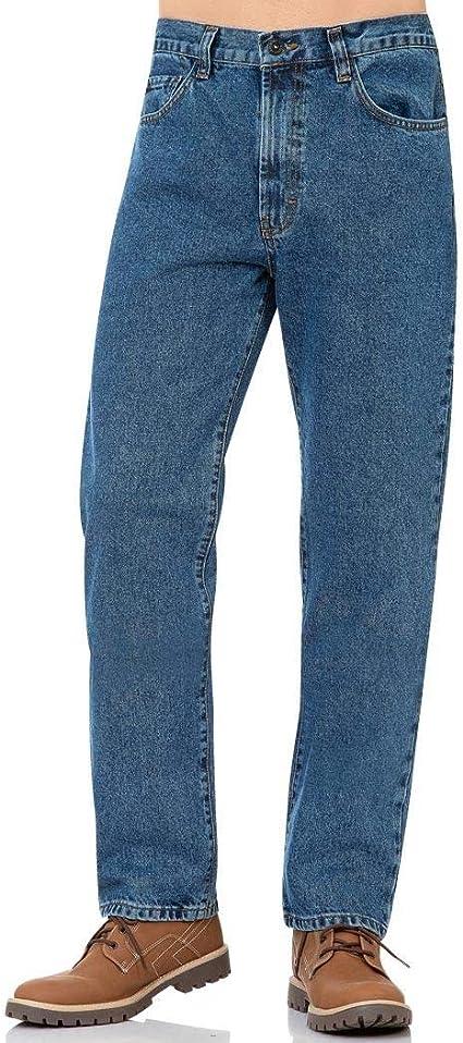 Jeans Furor Hombre Azul Mezclilla Maverick Amazon Com Mx Ropa Zapatos Y Accesorios