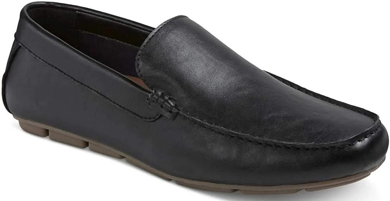 Merona Men's Jackson Adult Loafers