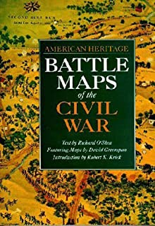 Best map of america 1861 Reviews