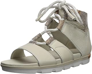 Women's Torpeda Lace Ii Flat Sandal