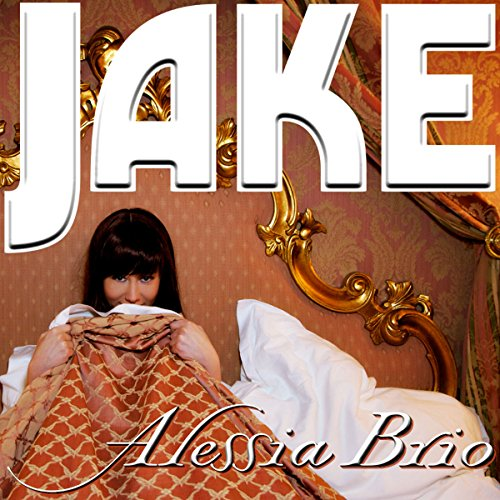 Jake  By  cover art