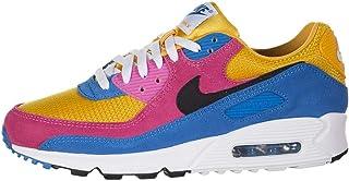 Air Max 90 Mens Casual Running Shoe Cj0612-700